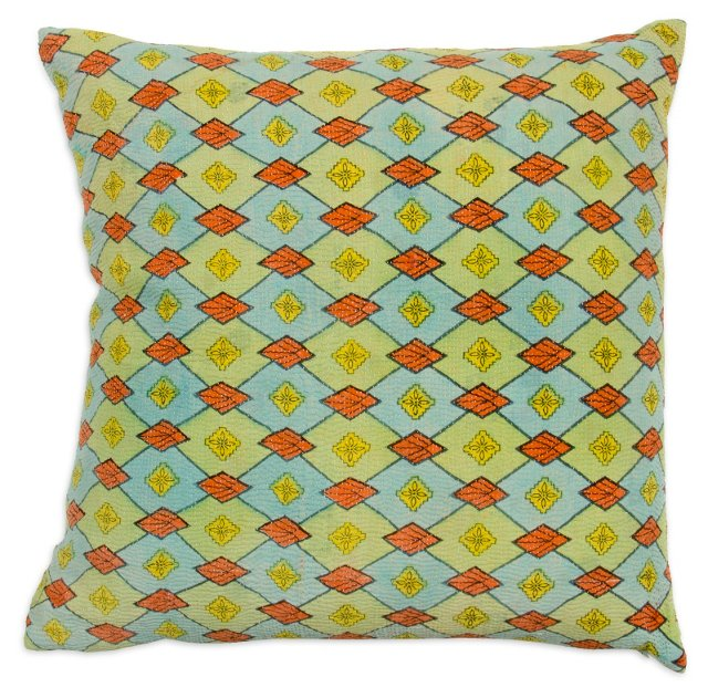 Sidone Pillow