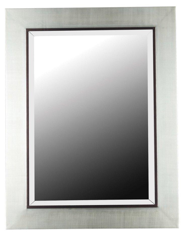 Monticello Wall Mirror