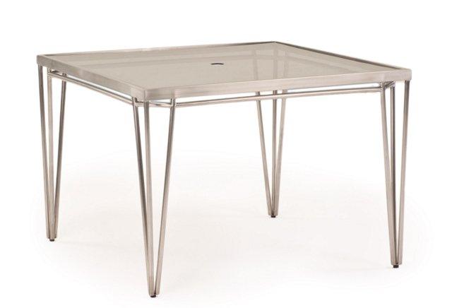 Klip Dining Table