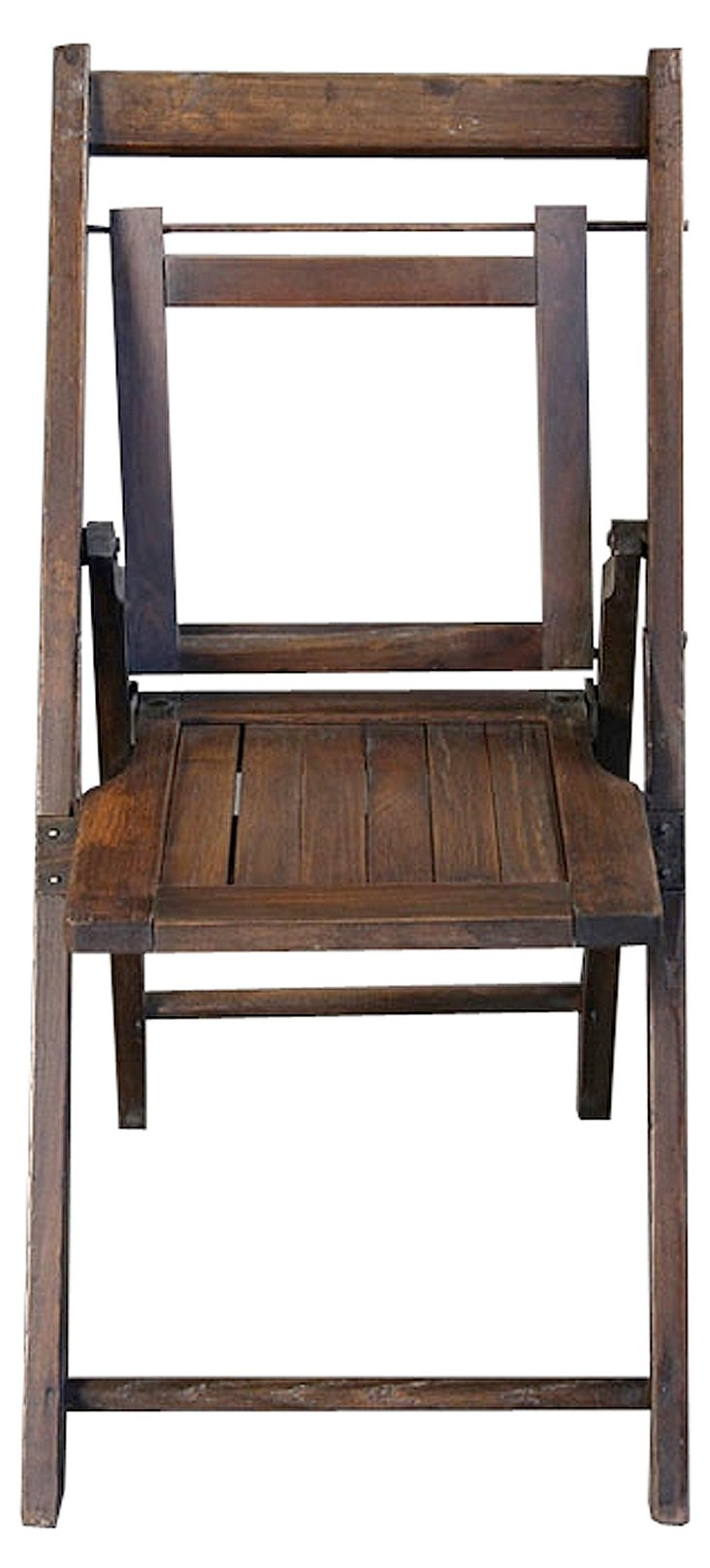 Single Child Folding Chair