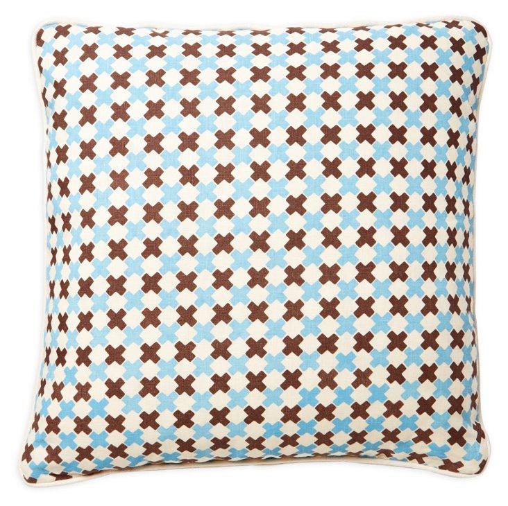 Addison Pillow