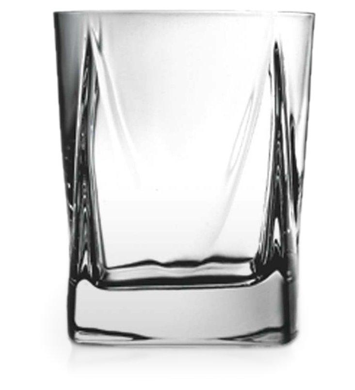 S/8 Alfieri Glasses