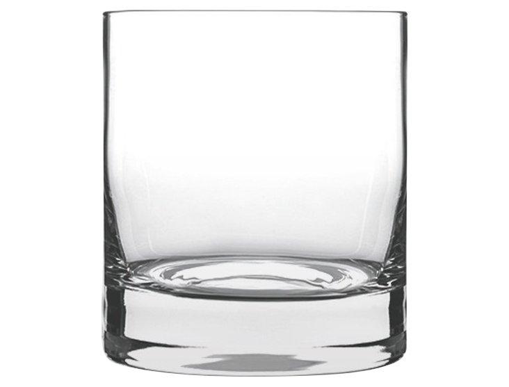 S/4 Classic DOF Glasses
