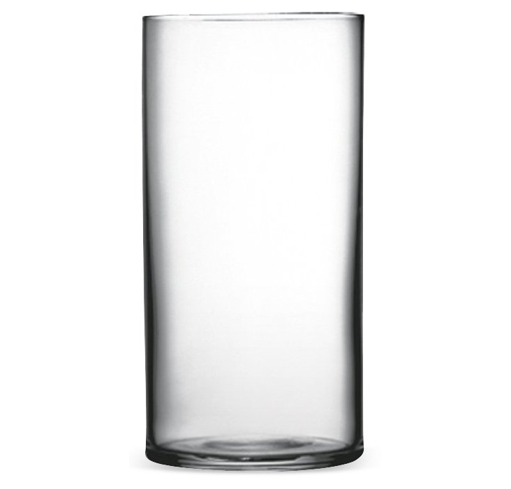 S/6 Top Class Beverage Glasses