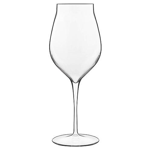 S/2 Vinea Malvasia/Orvieto Wineglass