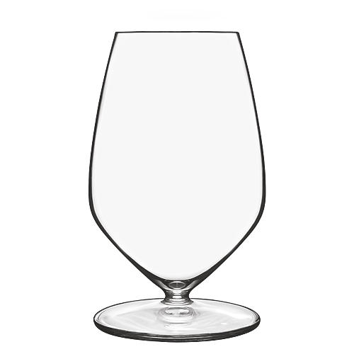 S/4 T-Glass Riesling Stemless Wineglass