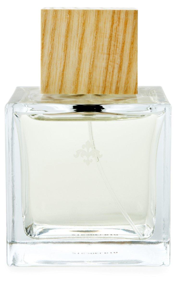 Nantucket Fragrance Spray