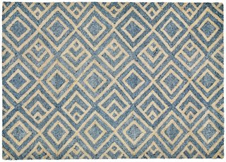 Ira Outdoor Rug Navy Rugs Under 400 Affordable Finds Sale