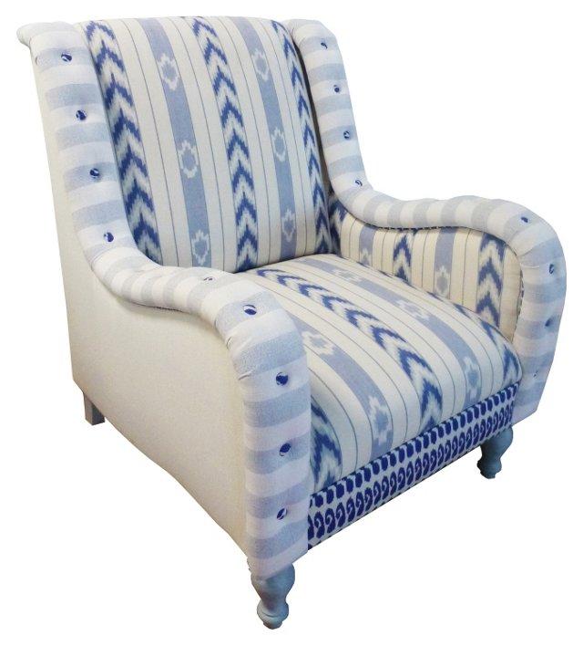 Kenza Chair