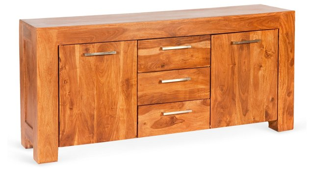 Holloway Sideboard