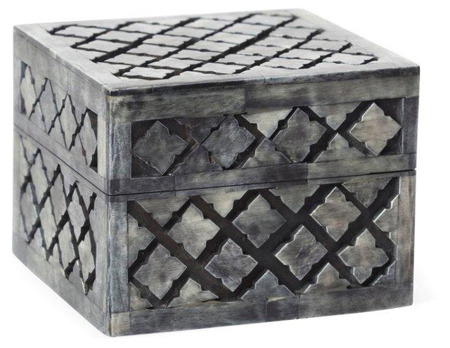 Bone Box 4x3