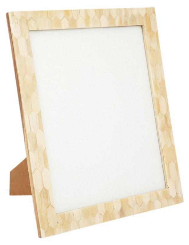 Honeycomb Frame, 8x10