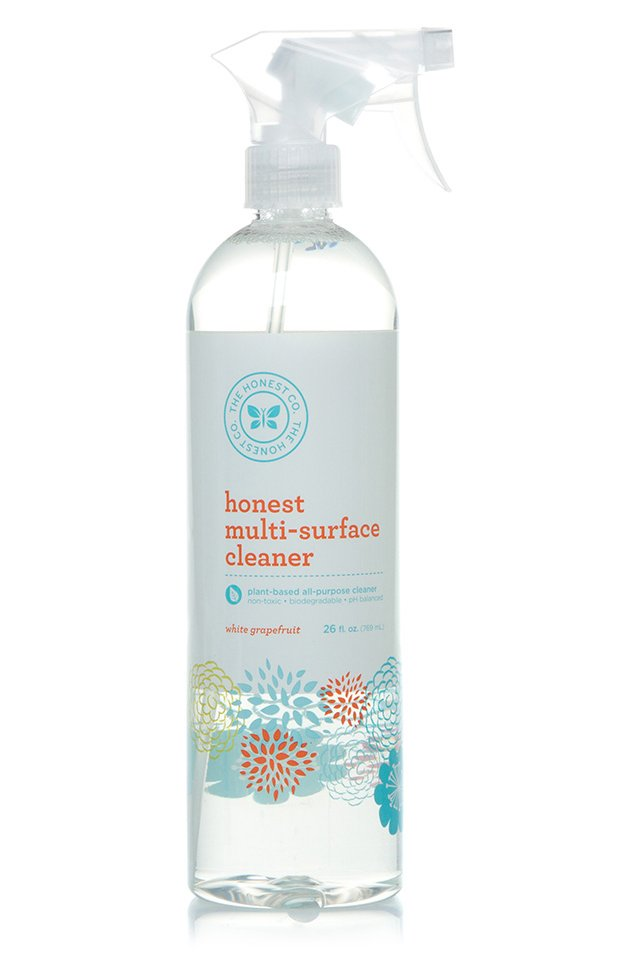 Multi-Surface Cleaner, Set of 2