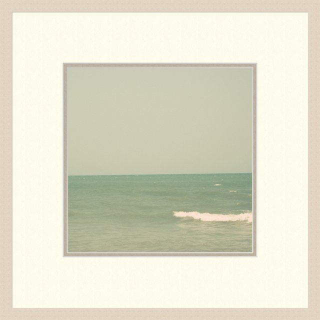 Carolina Beach II
