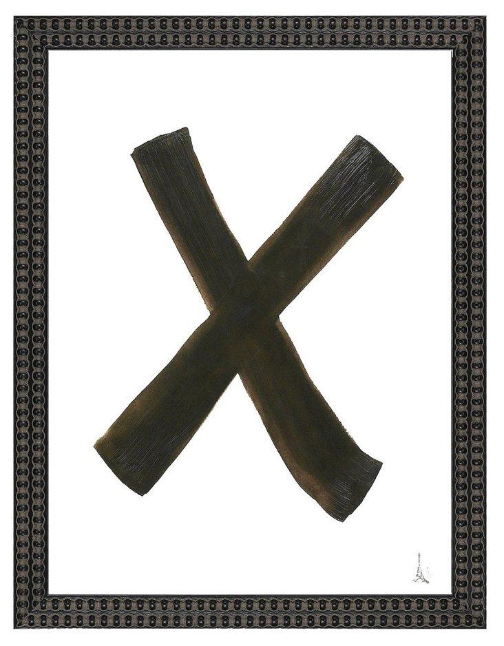 X Print