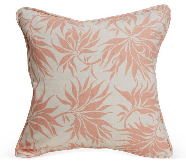 Lulu DK Minerva Sand Pillow II