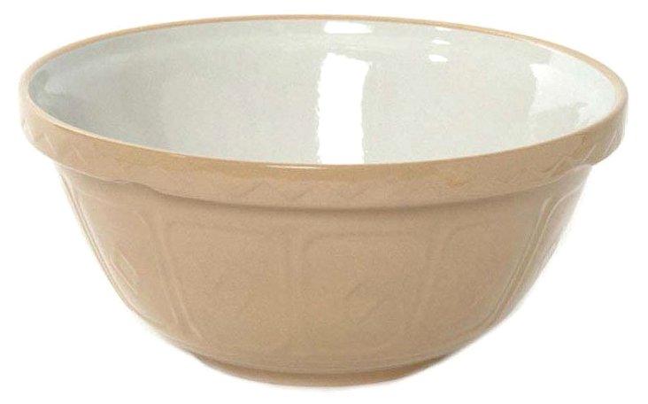 5.25 Qt Mixing Bowl, Cane