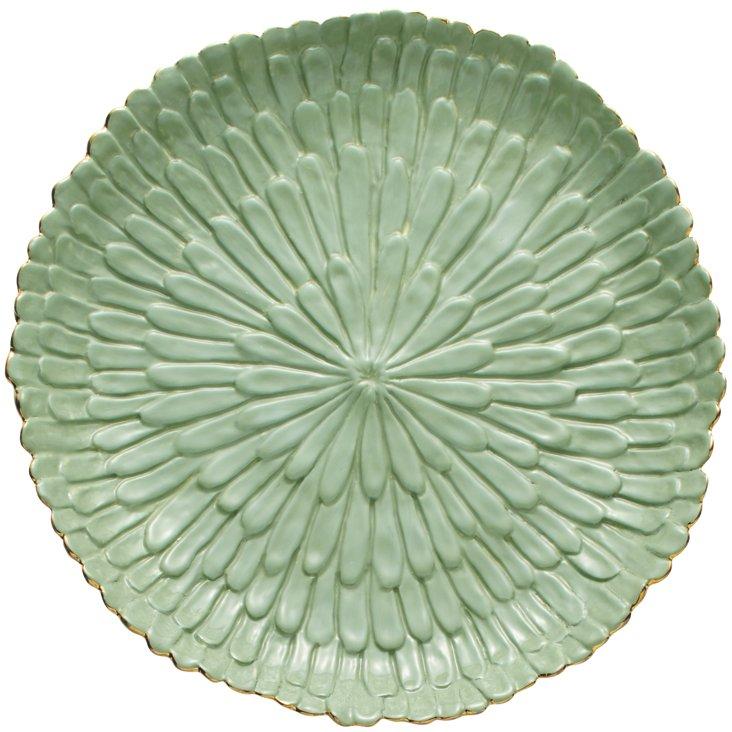 Mum Platter, Cactus