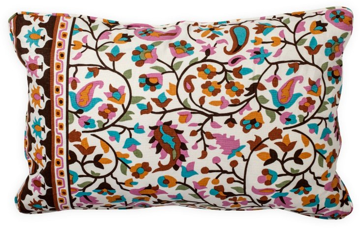 Rohet Pillow