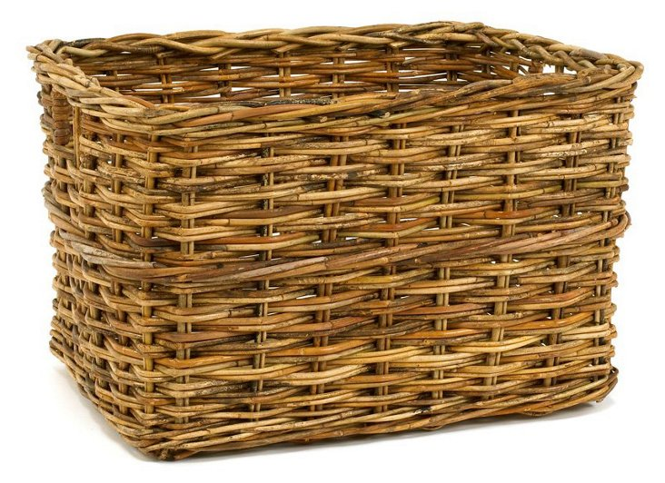Dakota Storage Basket