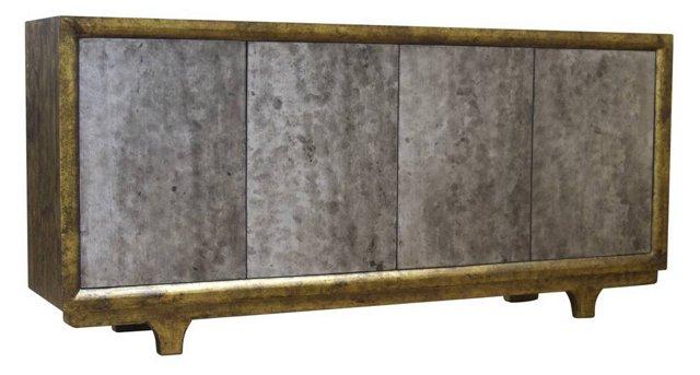 Maurits Sideboard