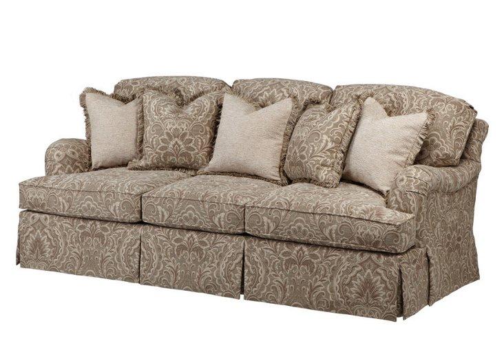 Armisten Sofa