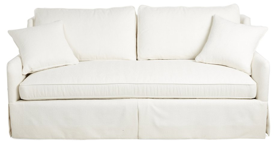 your modern ideas with fabric super sofa crypton s couch for club aaqsa