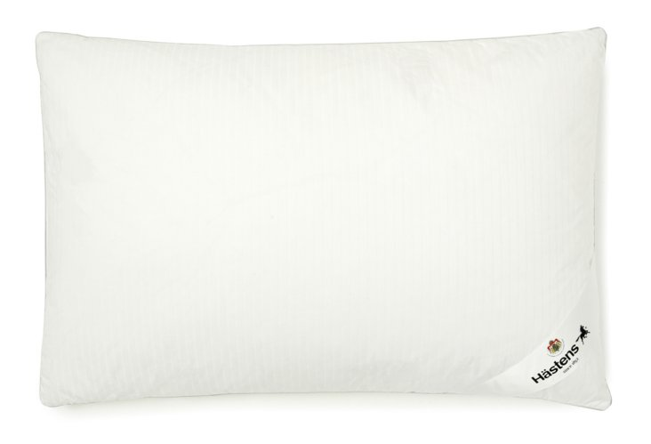 King 450 Classic Pillow