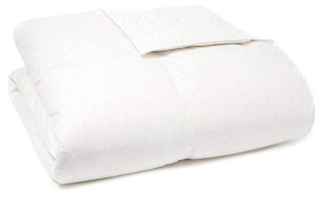 Dream Goose Down Comforter