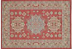 Product_mmr22210_image_1?$small$