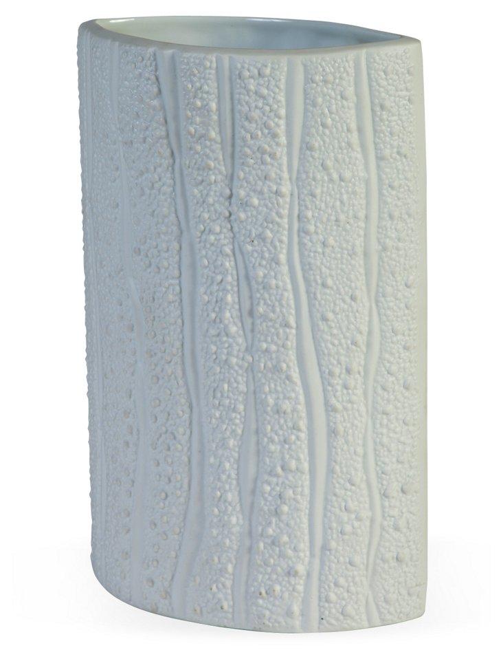 Bahari Sea-Sponge Vase
