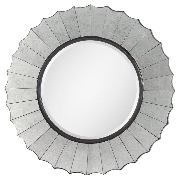 Bedford Mirror