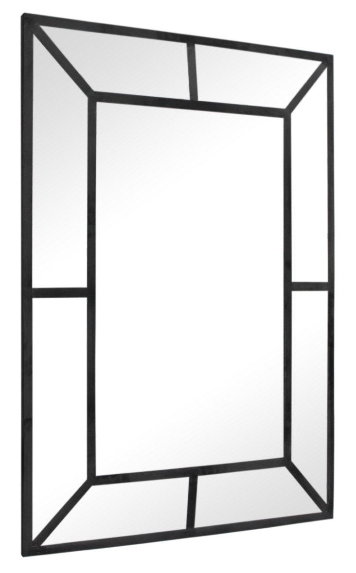 Glynn Mirror