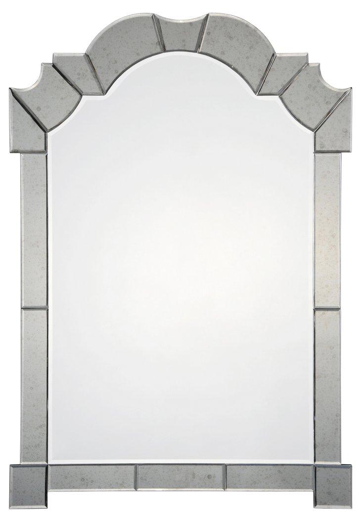 Anne Oversize Mirror