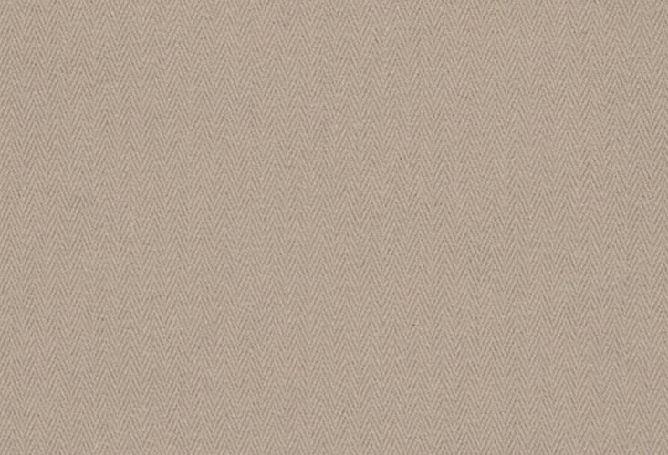 Adlington Fabric, Seafoam