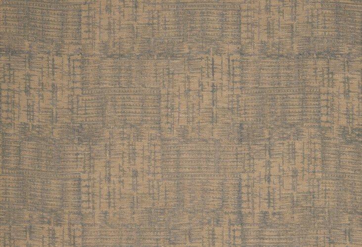 Rumba Fabric, Pale Blue