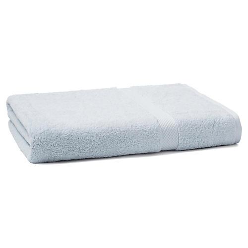Merano Bath Sheet