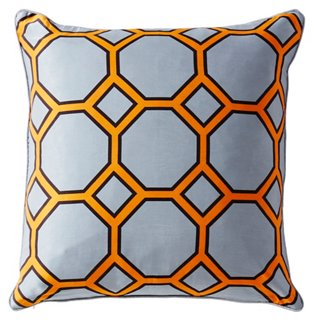 Decorative Pillows Decorative Accents Decor One Kings Lane