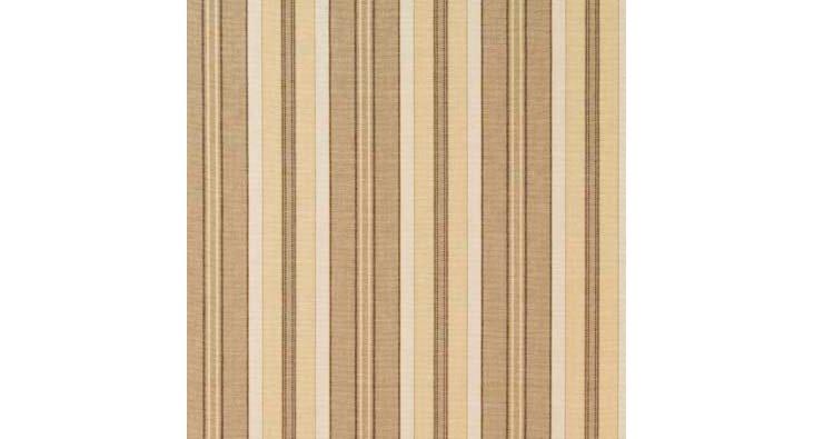 Hudson Cotton Fabric, Beige