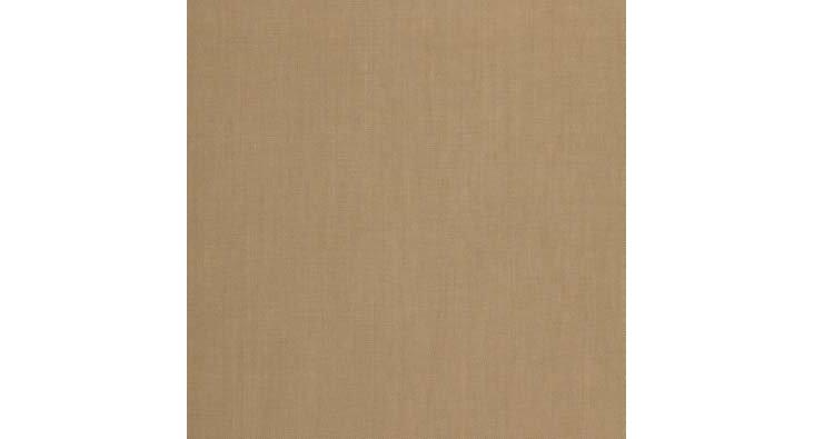 Blythe Ramie Fabric, Flax