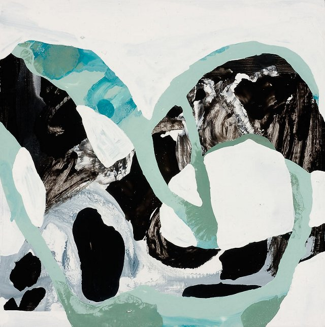 Jennifer Garrido, Panda Hug