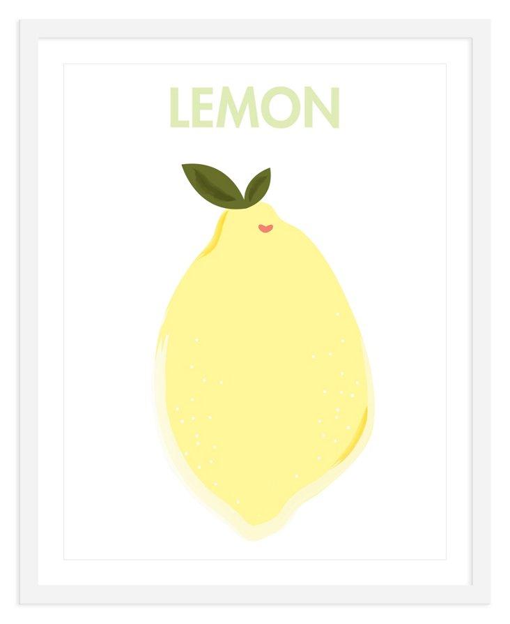 ModernPOP, Lemon