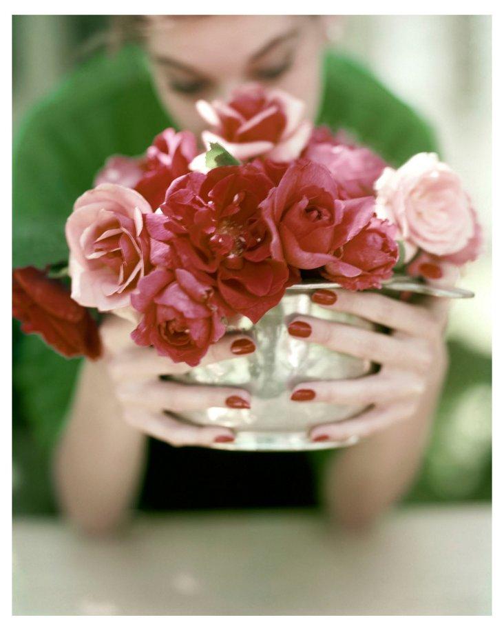 John Rawlings, Roses1952
