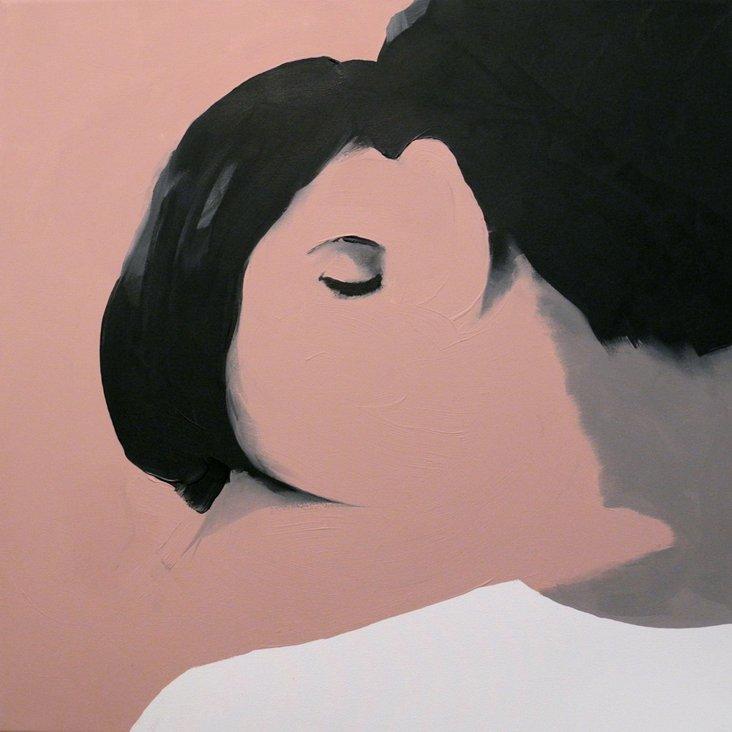 Jarek Puczel, Lovers II