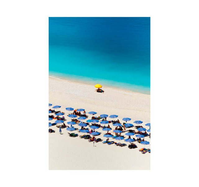 The Beach V