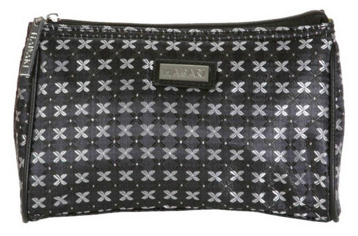 Zip Case, Diamond Stars