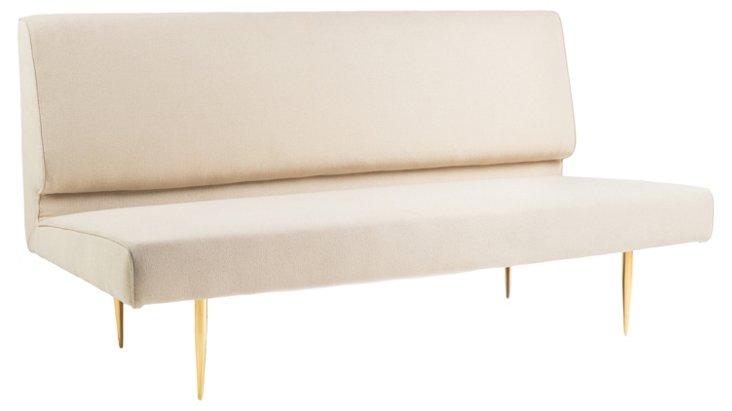 Cleveland Sofa