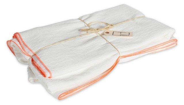 Year-Round Blanket, Matelasse Edition
