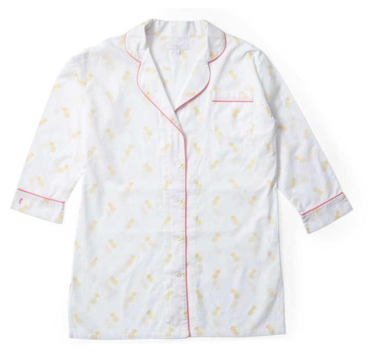 S Melon Pineapple Lorient Nightshirt