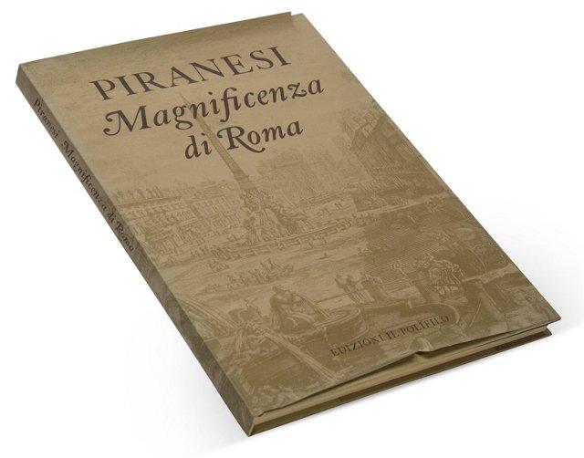 Magnificenza di Roma